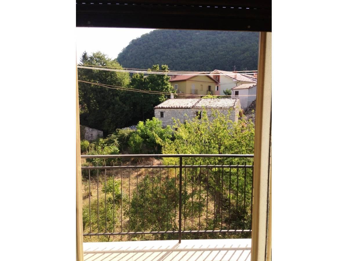 Appartamento in vendita in via riga  a Montebello sul Sangro - 8977259 foto 13