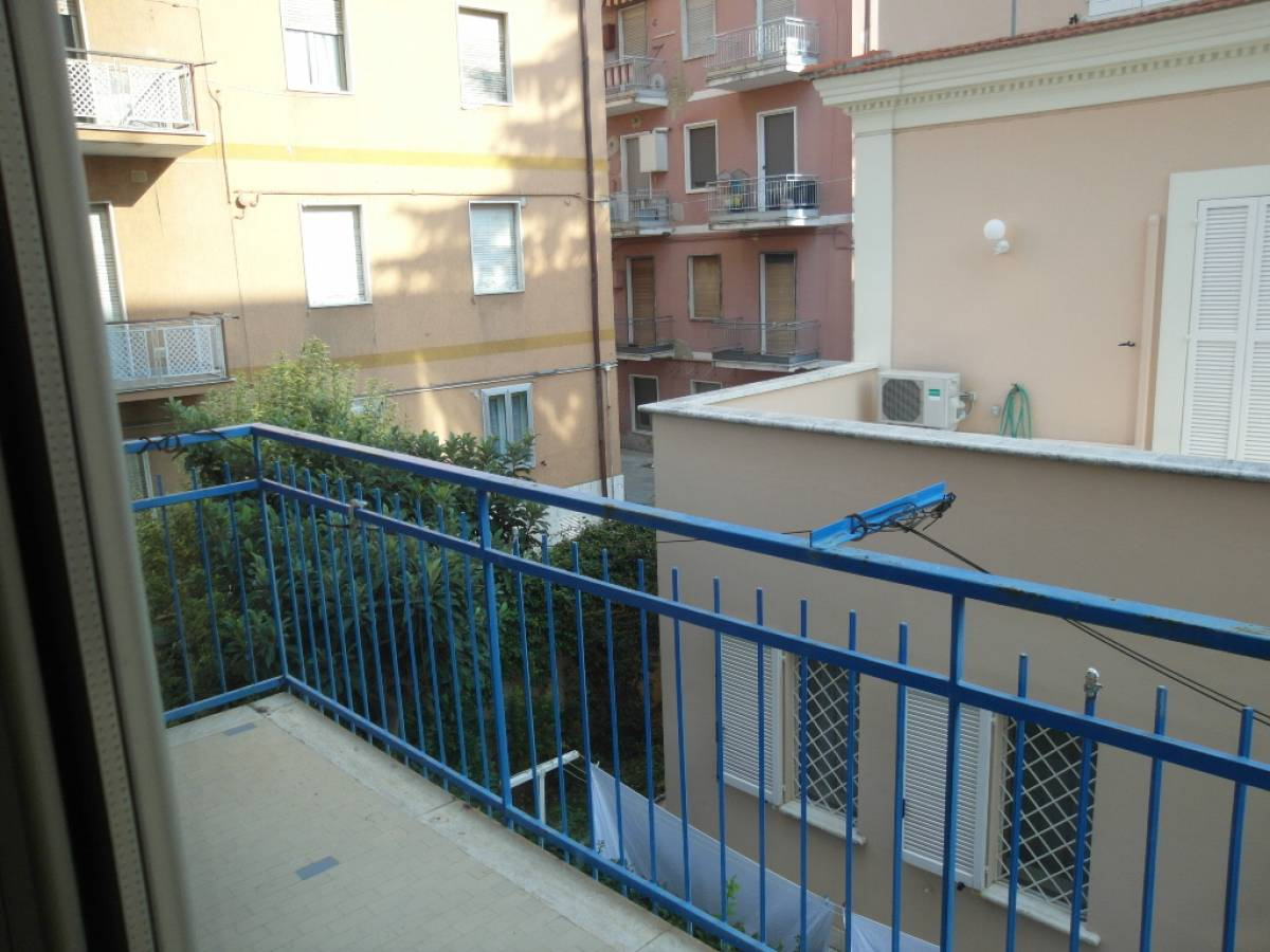 Appartamento in vendita in via N. Nicolini  a Chieti - 7582555 foto 4