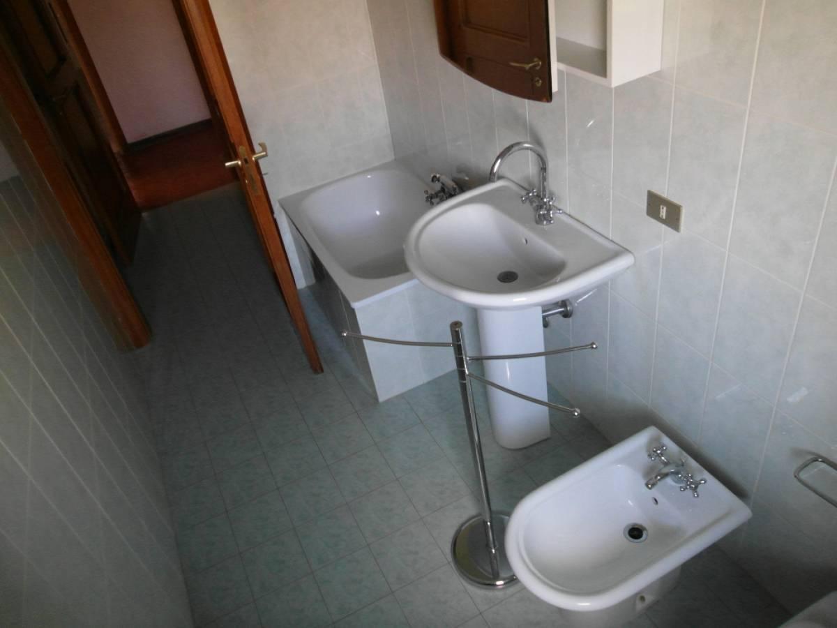 Appartamento in vendita in via N. Nicolini  a Chieti - 7582555 foto 6