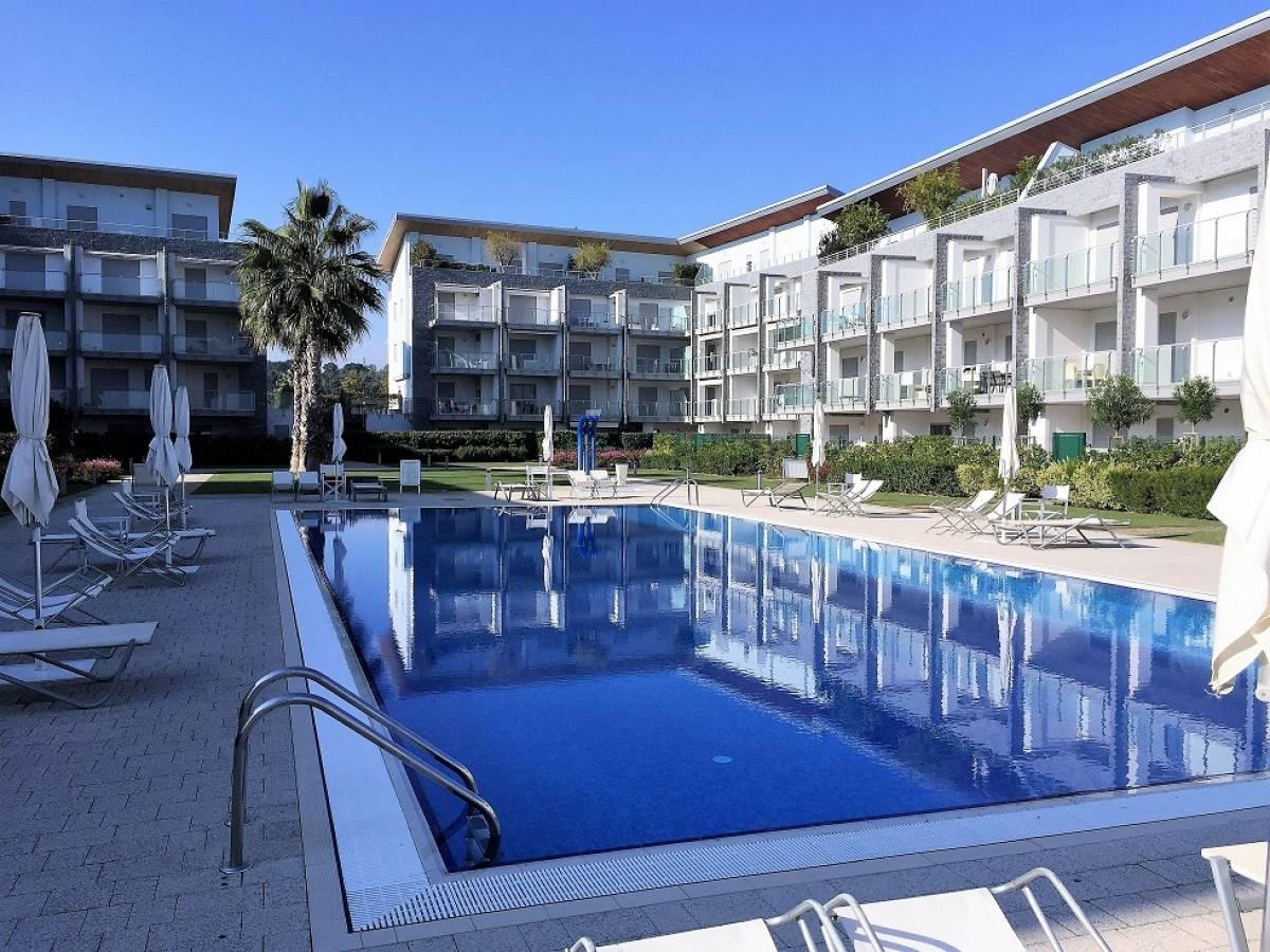 Appartamento in vendita in via rubicone zona Marina a Silvi - 7813119 foto 1
