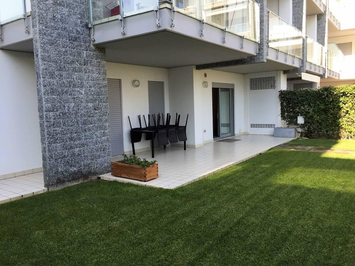 Appartamento in vendita in via rubicone zona Marina a Silvi - 7813119 foto 2