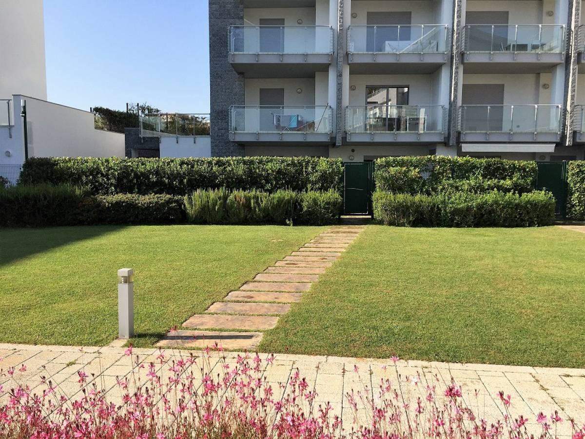 Appartamento in vendita in via rubicone zona Marina a Silvi - 7813119 foto 5