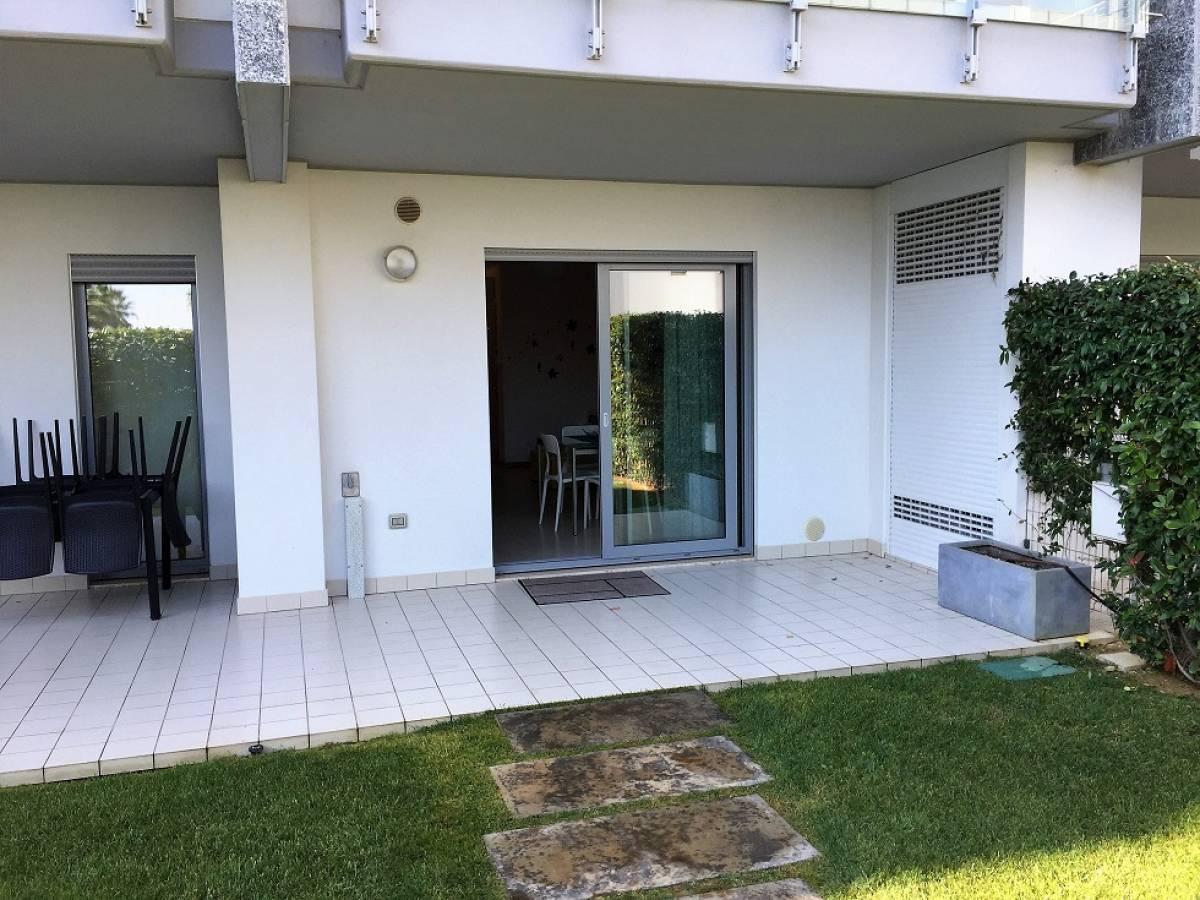 Appartamento in vendita in via rubicone zona Marina a Silvi - 7813119 foto 7