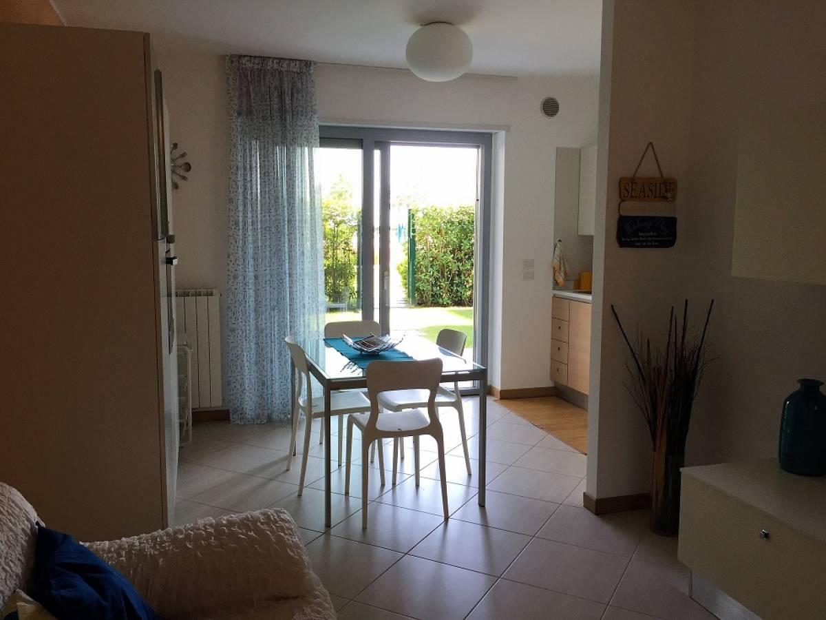 Appartamento in vendita in via rubicone zona Marina a Silvi - 7813119 foto 9