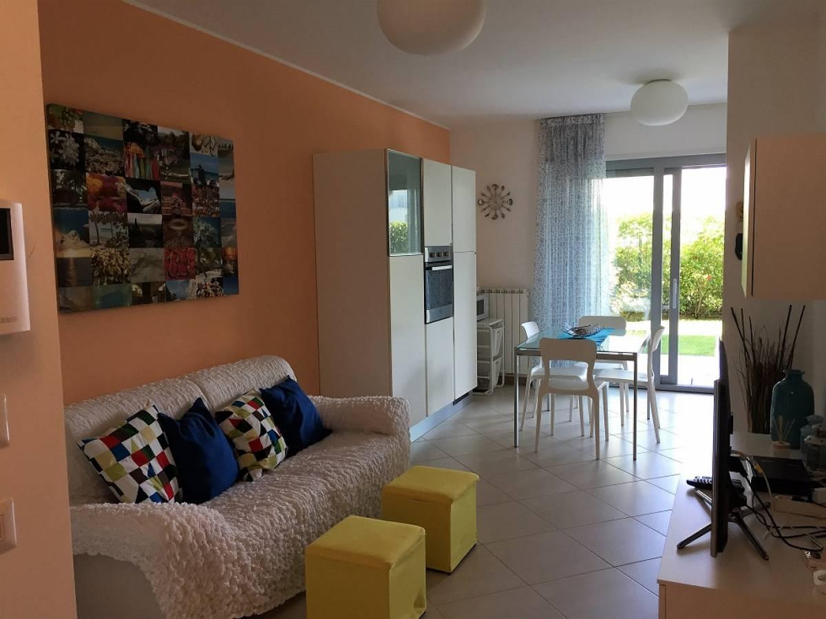 Appartamento in vendita in via rubicone zona Marina a Silvi - 7813119 foto 10