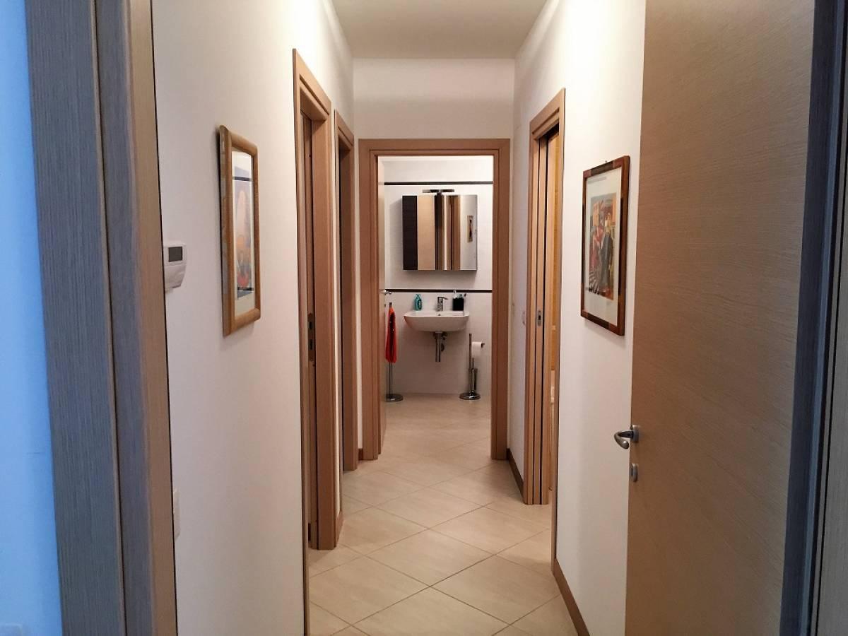 Appartamento in vendita in via rubicone zona Marina a Silvi - 7813119 foto 11
