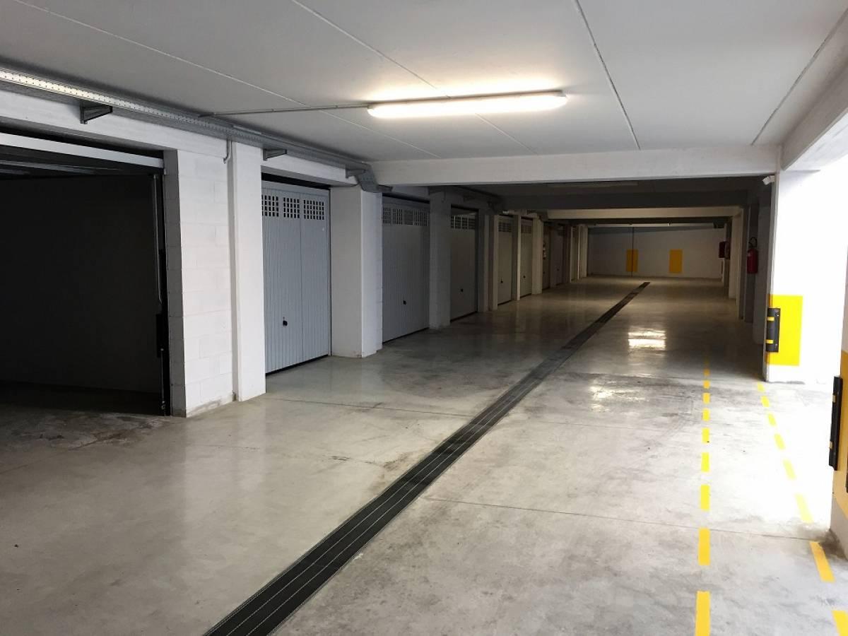 Appartamento in vendita in via rubicone zona Marina a Silvi - 7813119 foto 14