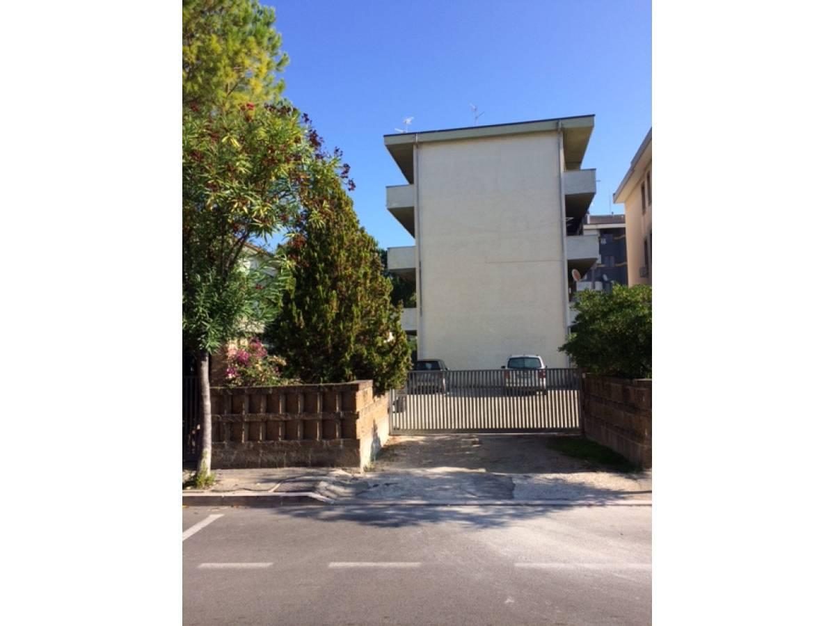 Appartamento in vendita in via Monte Amaro  a Francavilla al Mare - 8111937 foto 2