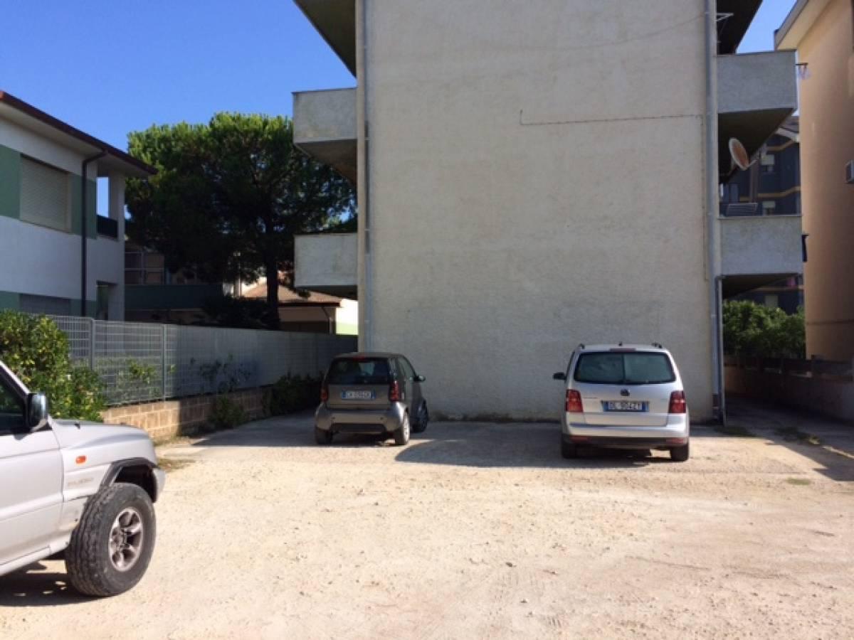 Appartamento in vendita in via Monte Amaro  a Francavilla al Mare - 8111937 foto 3