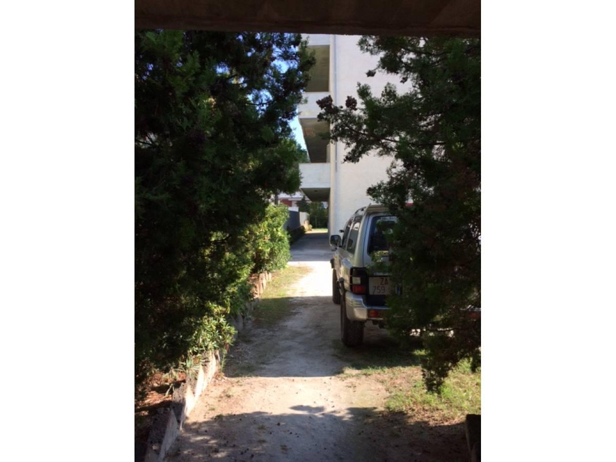 Appartamento in vendita in via Monte Amaro  a Francavilla al Mare - 8111937 foto 1
