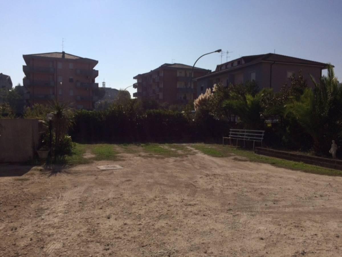 Appartamento in vendita in via Monte Amaro  a Francavilla al Mare - 8111937 foto 4