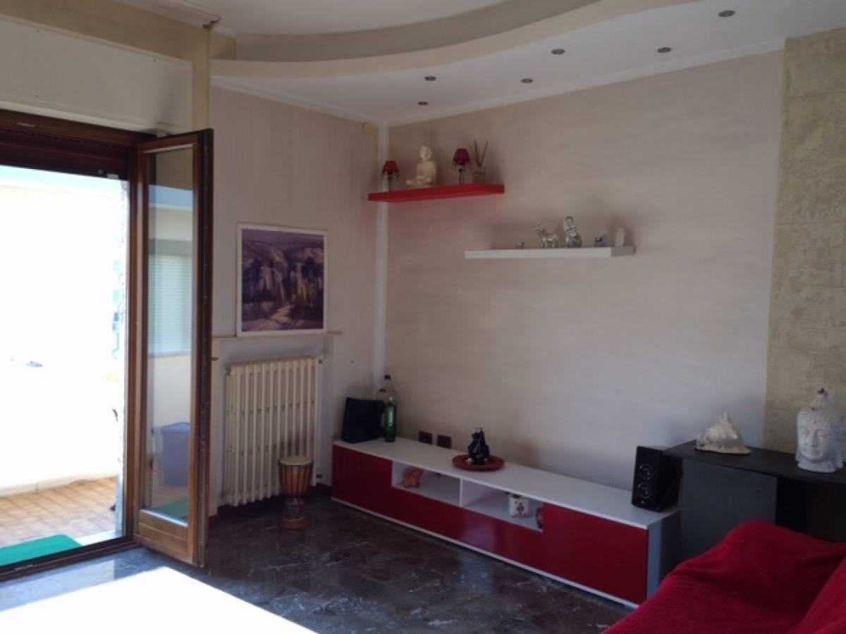 Appartamento in vendita in via Monte Amaro  a Francavilla al Mare - 8111937 foto 5