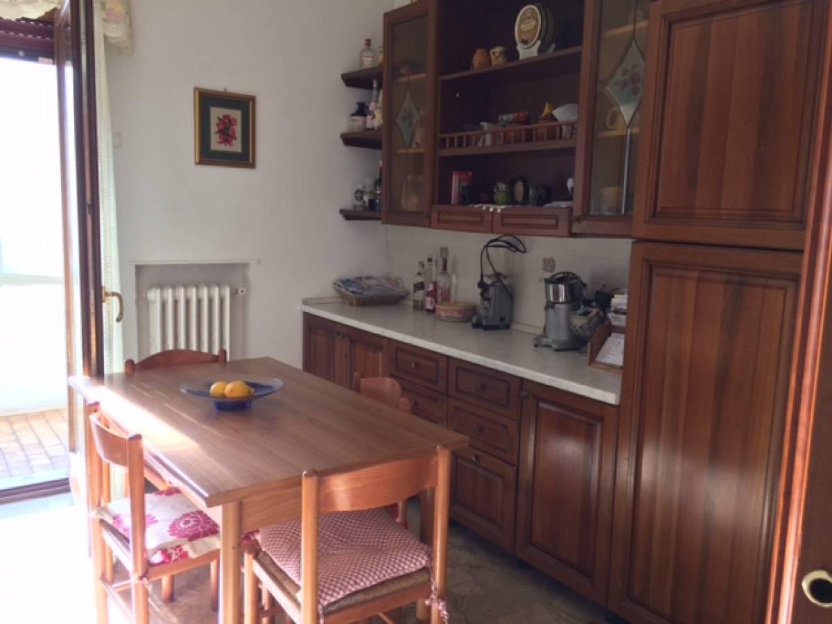 Appartamento in vendita in via Monte Amaro  a Francavilla al Mare - 8111937 foto 7