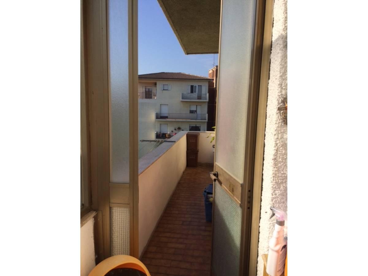 Appartamento in vendita in via Monte Amaro  a Francavilla al Mare - 8111937 foto 8