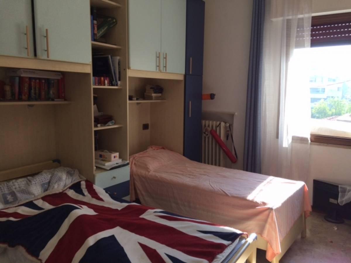 Appartamento in vendita in via Monte Amaro  a Francavilla al Mare - 8111937 foto 9