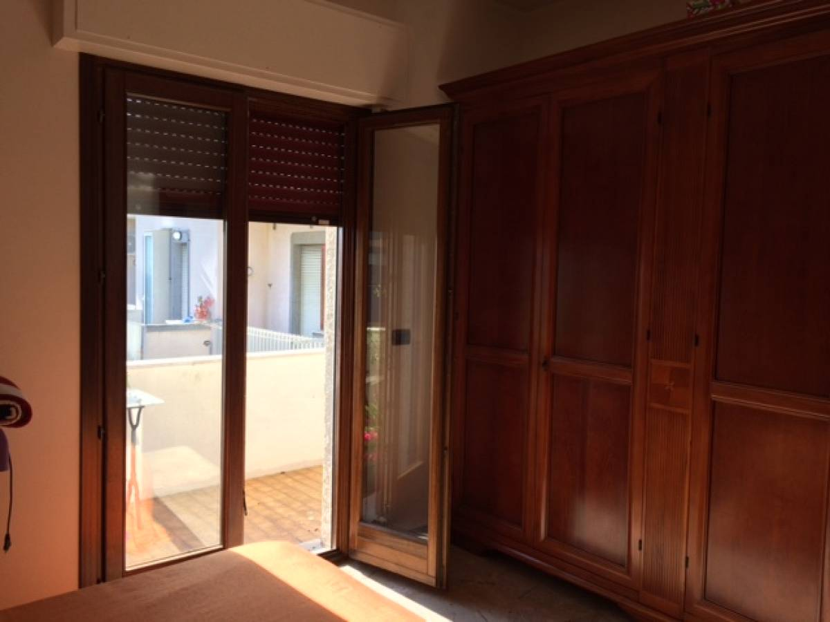 Appartamento in vendita in via Monte Amaro  a Francavilla al Mare - 8111937 foto 10