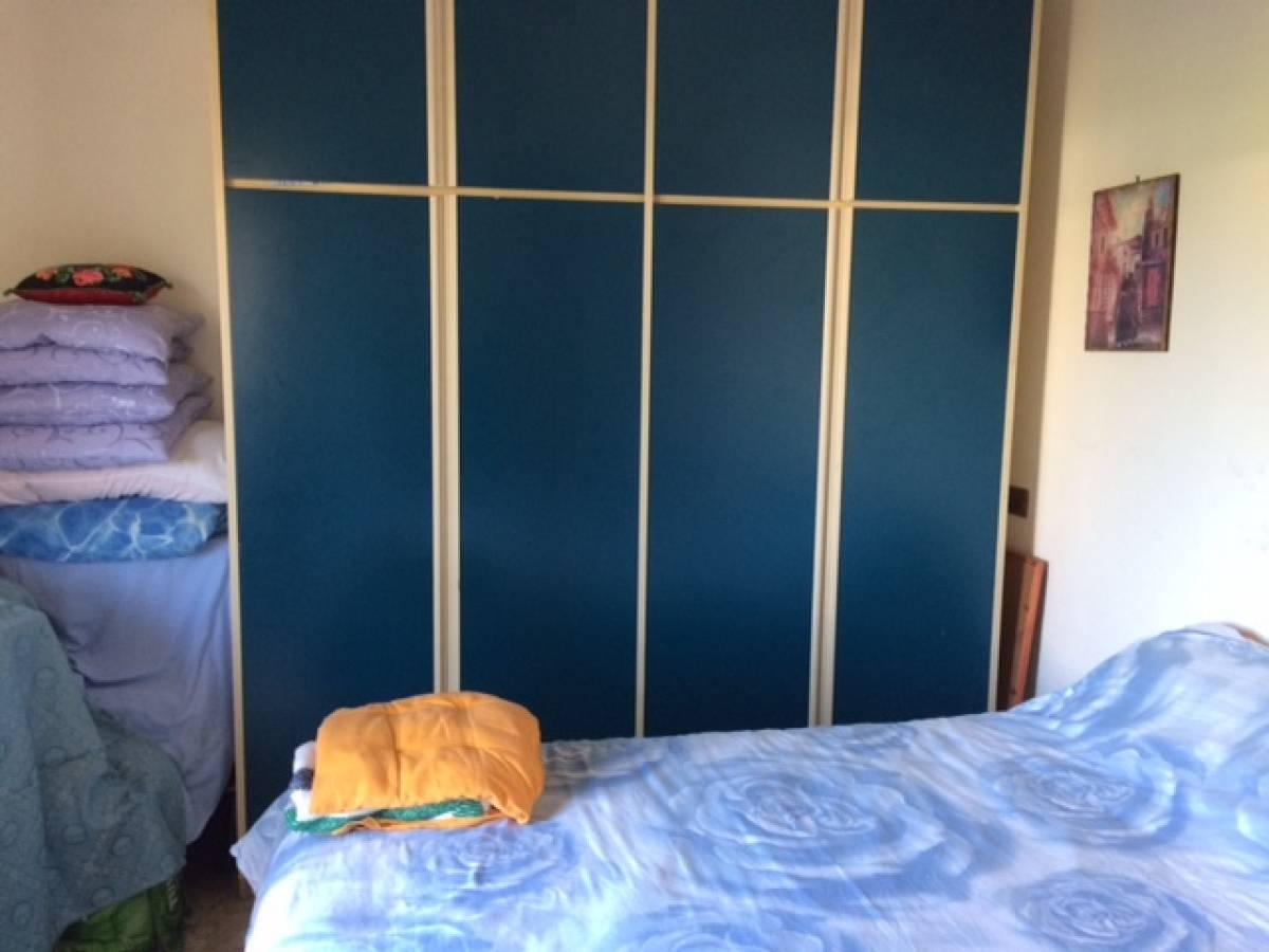 Appartamento in vendita in via Monte Amaro  a Francavilla al Mare - 8111937 foto 11