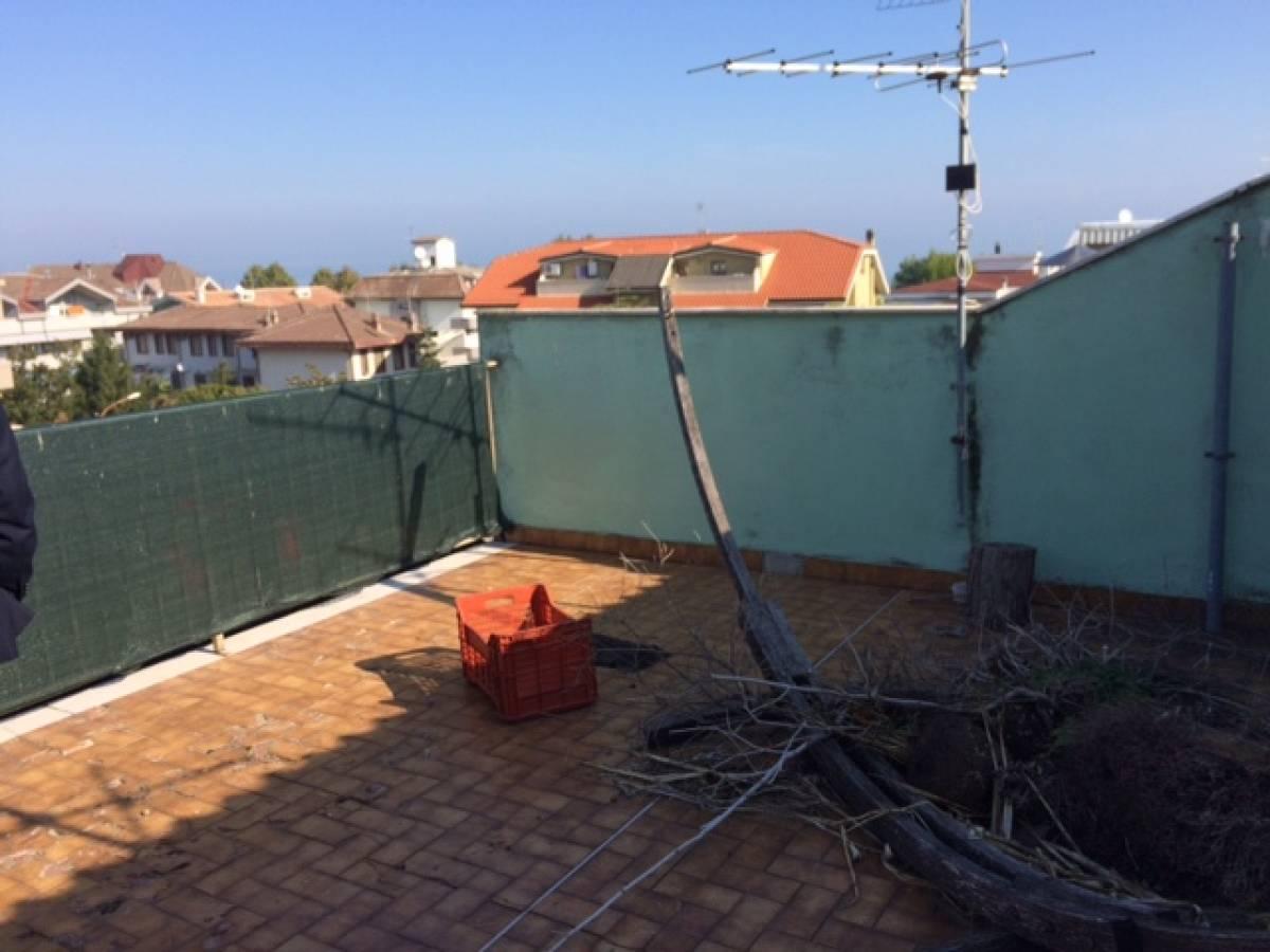 Appartamento in vendita in via Monte Amaro  a Francavilla al Mare - 8111937 foto 13