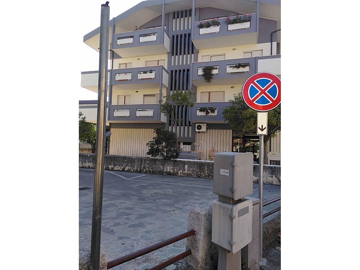 Appartamento in vendita in via delle Driadi  a Francavilla al Mare - 834530 foto 1