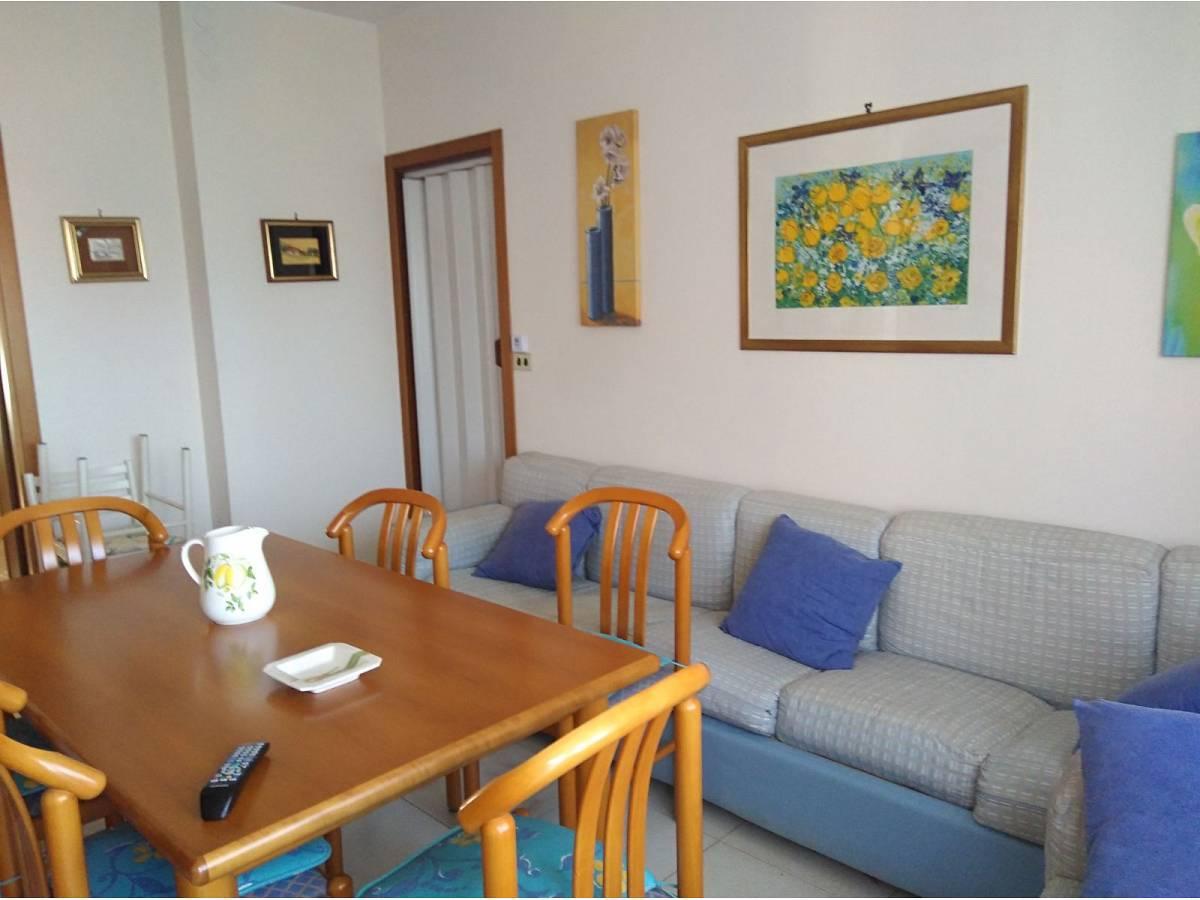 Appartamento in vendita in via delle Driadi  a Francavilla al Mare - 834530 foto 3