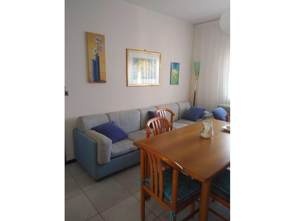 Appartamento in vendita in via delle Driadi  a Francavilla al Mare - 834530 foto 4