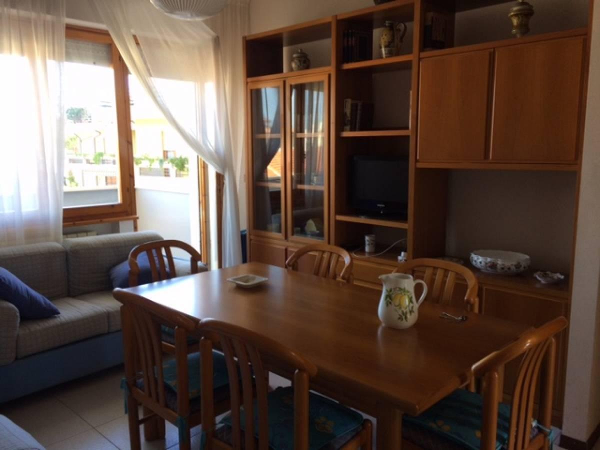 Appartamento in vendita in via delle Driadi  a Francavilla al Mare - 834530 foto 5