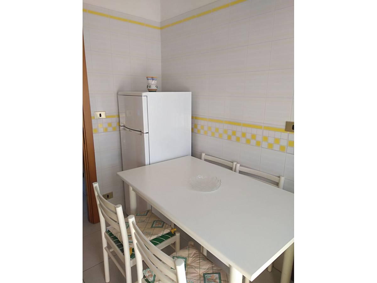 Appartamento in vendita in via delle Driadi  a Francavilla al Mare - 834530 foto 7