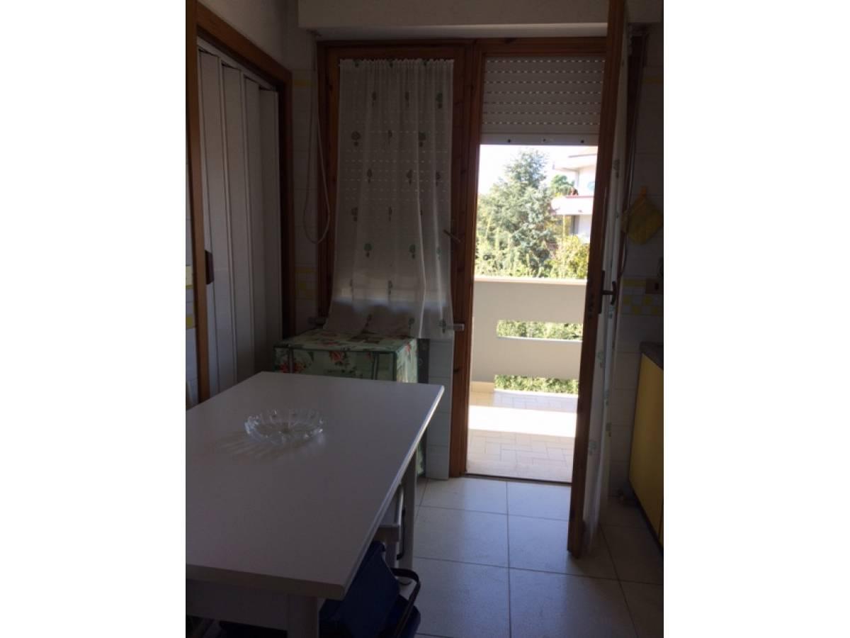Appartamento in vendita in via delle Driadi  a Francavilla al Mare - 834530 foto 8