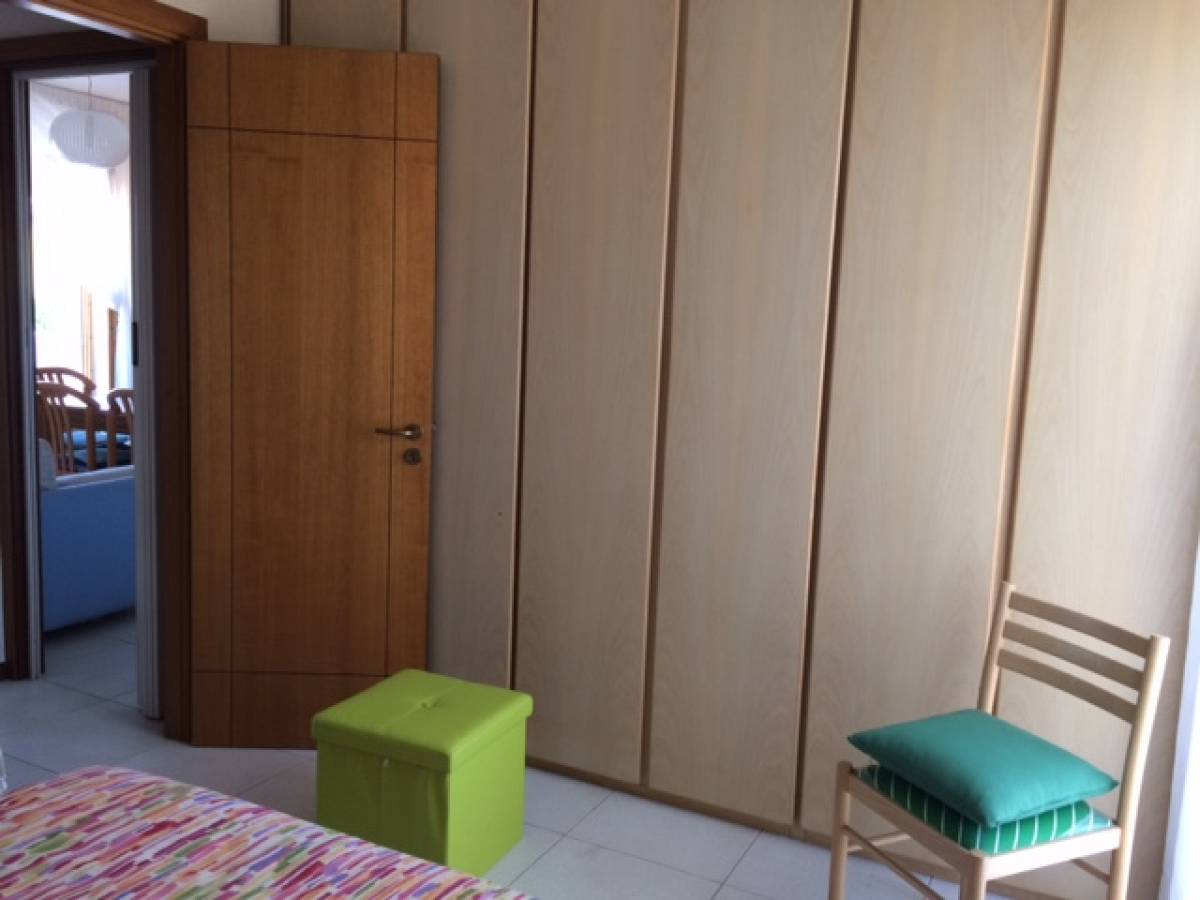Appartamento in vendita in via delle Driadi  a Francavilla al Mare - 834530 foto 9