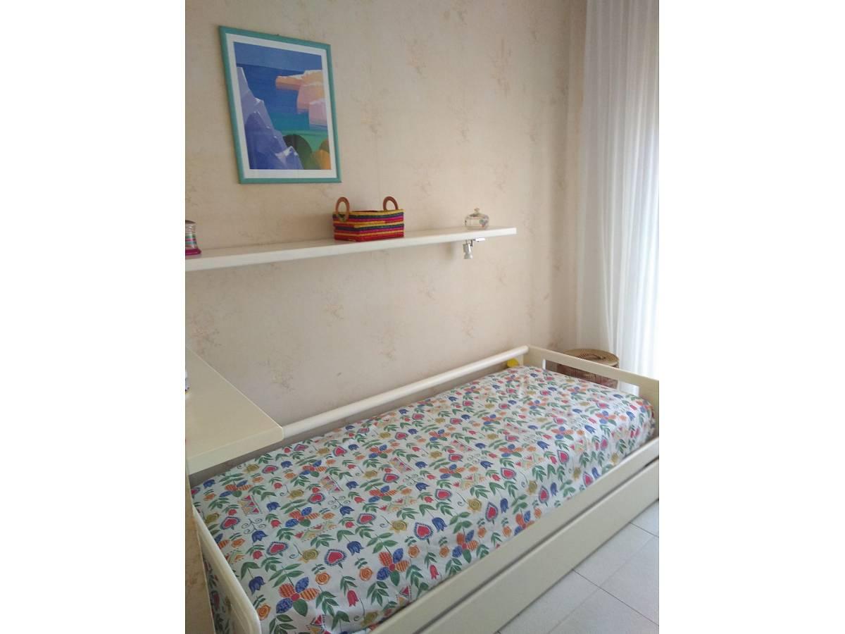 Appartamento in vendita in via delle Driadi  a Francavilla al Mare - 834530 foto 11
