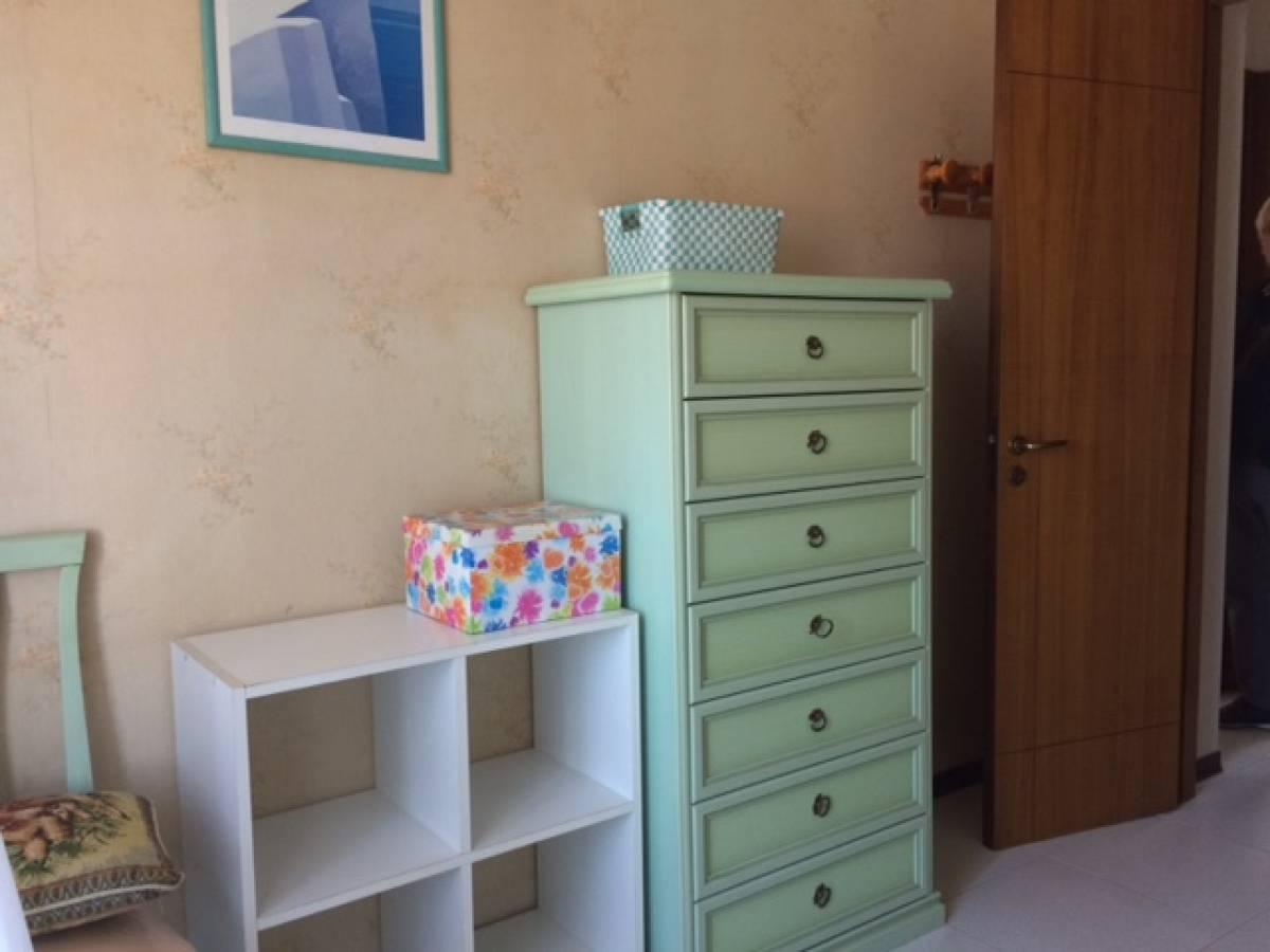 Appartamento in vendita in via delle Driadi  a Francavilla al Mare - 834530 foto 12