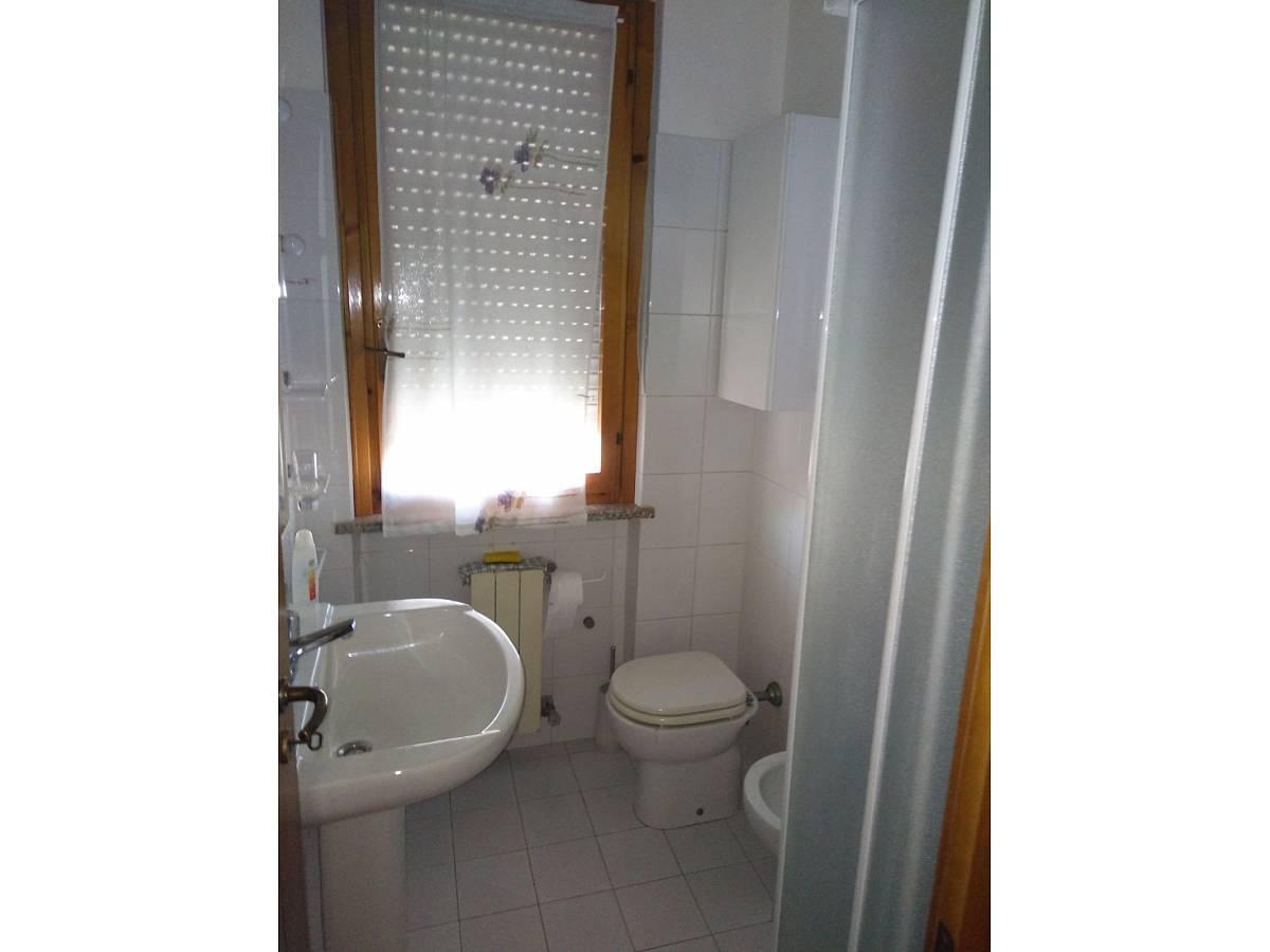 Appartamento in vendita in via delle Driadi  a Francavilla al Mare - 834530 foto 14