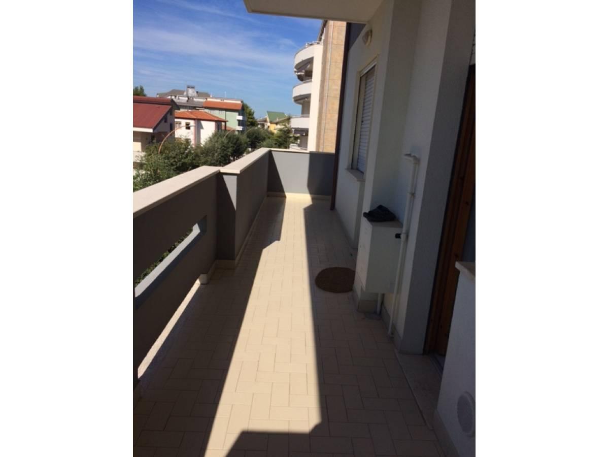 Appartamento in vendita in via delle Driadi  a Francavilla al Mare - 834530 foto 15