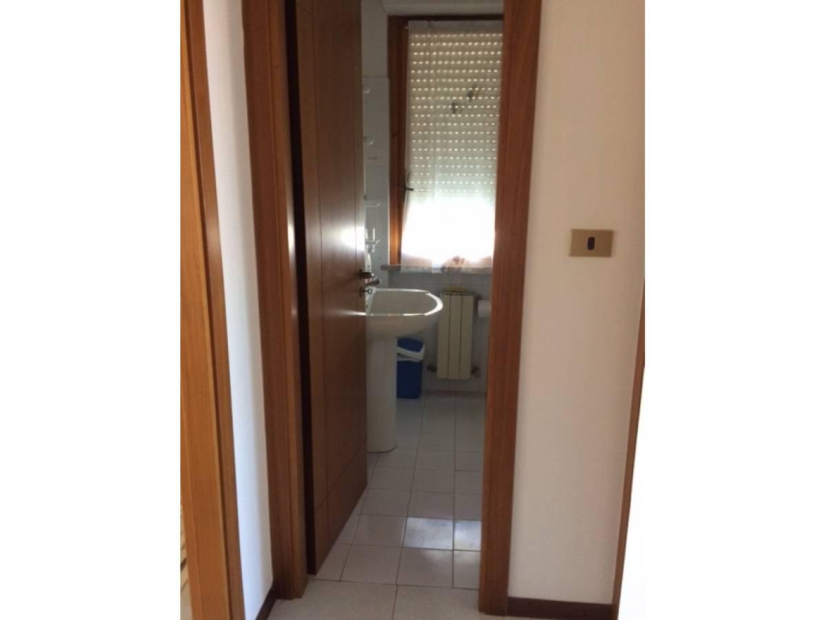 Appartamento in vendita in via delle Driadi  a Francavilla al Mare - 834530 foto 13