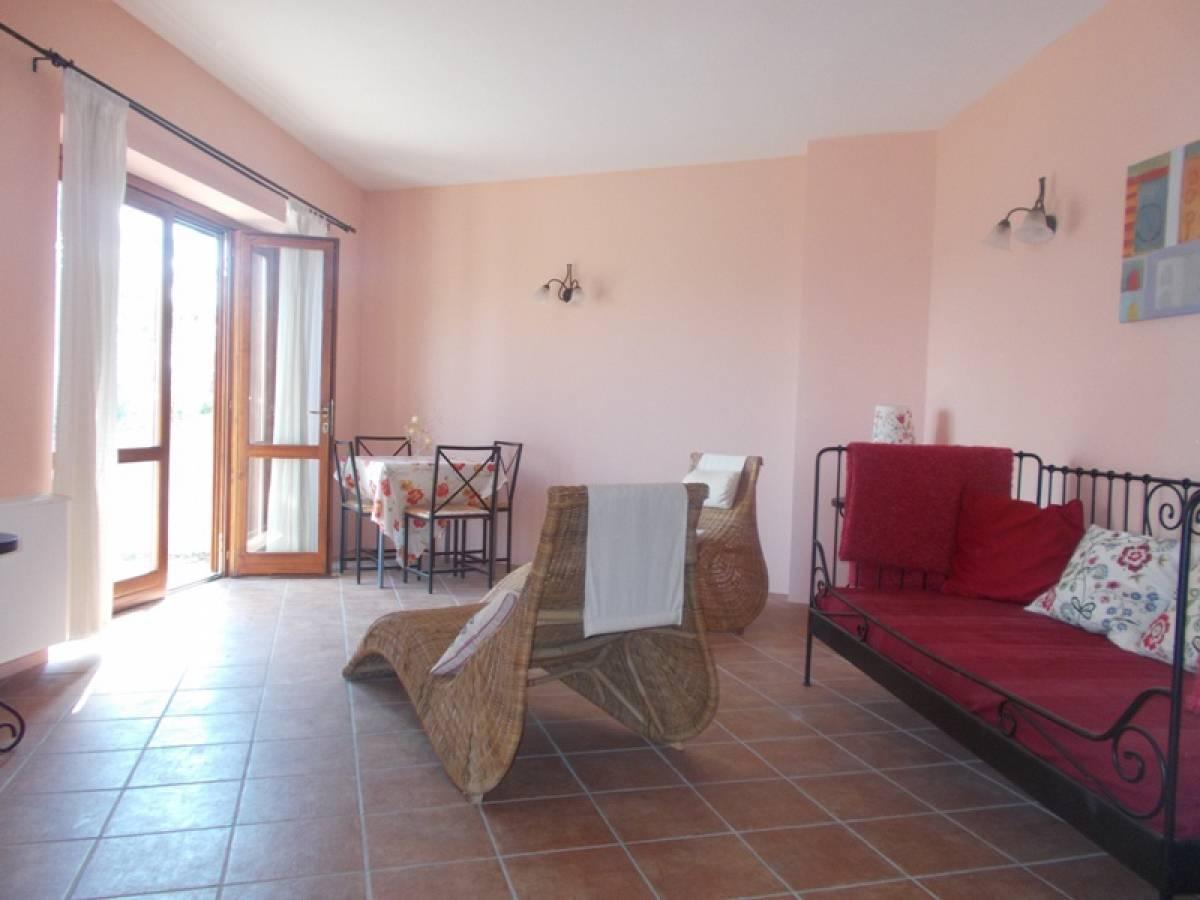 Casa indipendente in vendita in Via Dante Alighieri 7  a Civitella Messer Raimondo - 3609082 foto 11