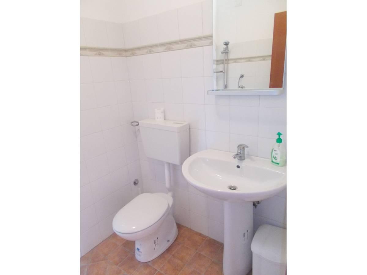 Casa indipendente in vendita in Via Dante Alighieri 7  a Civitella Messer Raimondo - 3609082 foto 15