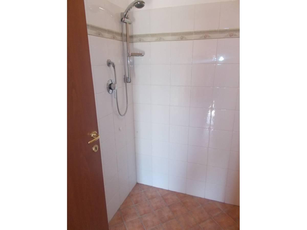 Casa indipendente in vendita in Via Dante Alighieri 7  a Civitella Messer Raimondo - 3609082 foto 16