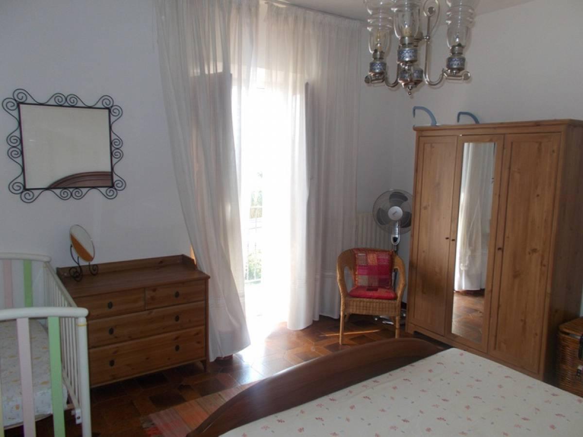 Casa indipendente in vendita in Via Dante Alighieri 7  a Civitella Messer Raimondo - 3609082 foto 19