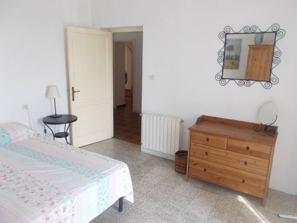 Casa indipendente in vendita in Via Dante Alighieri 7  a Civitella Messer Raimondo - 3609082 foto 22