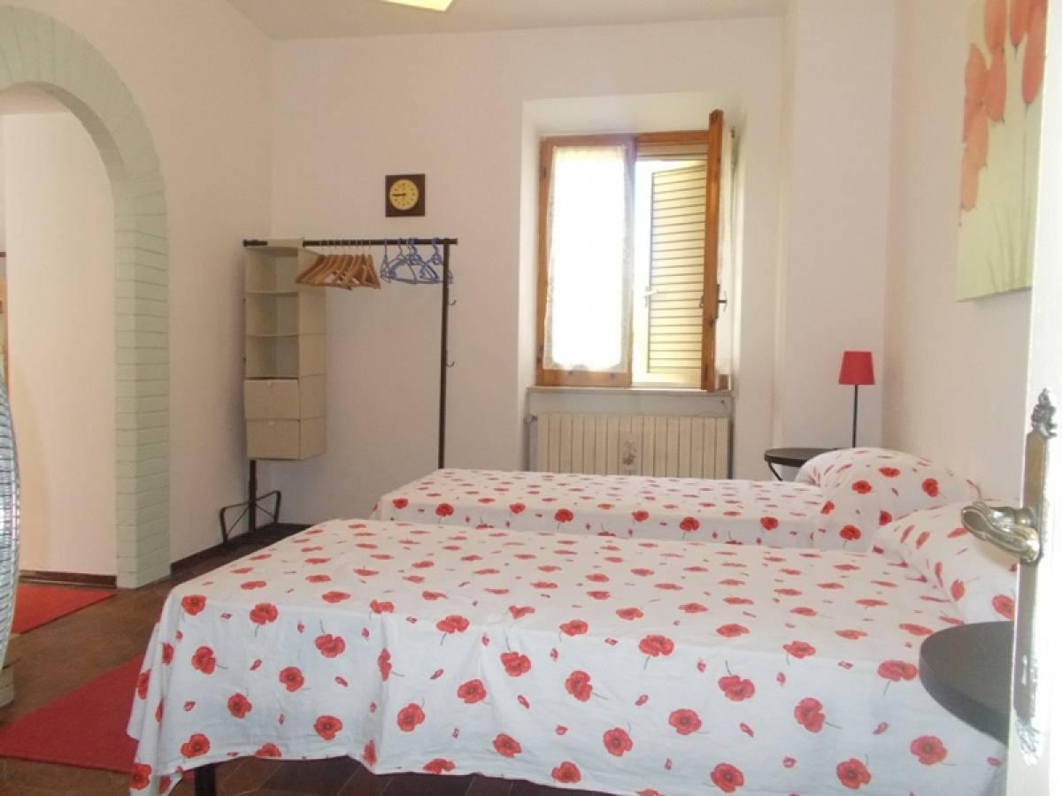 Casa indipendente in vendita in Via Dante Alighieri 7  a Civitella Messer Raimondo - 3609082 foto 25