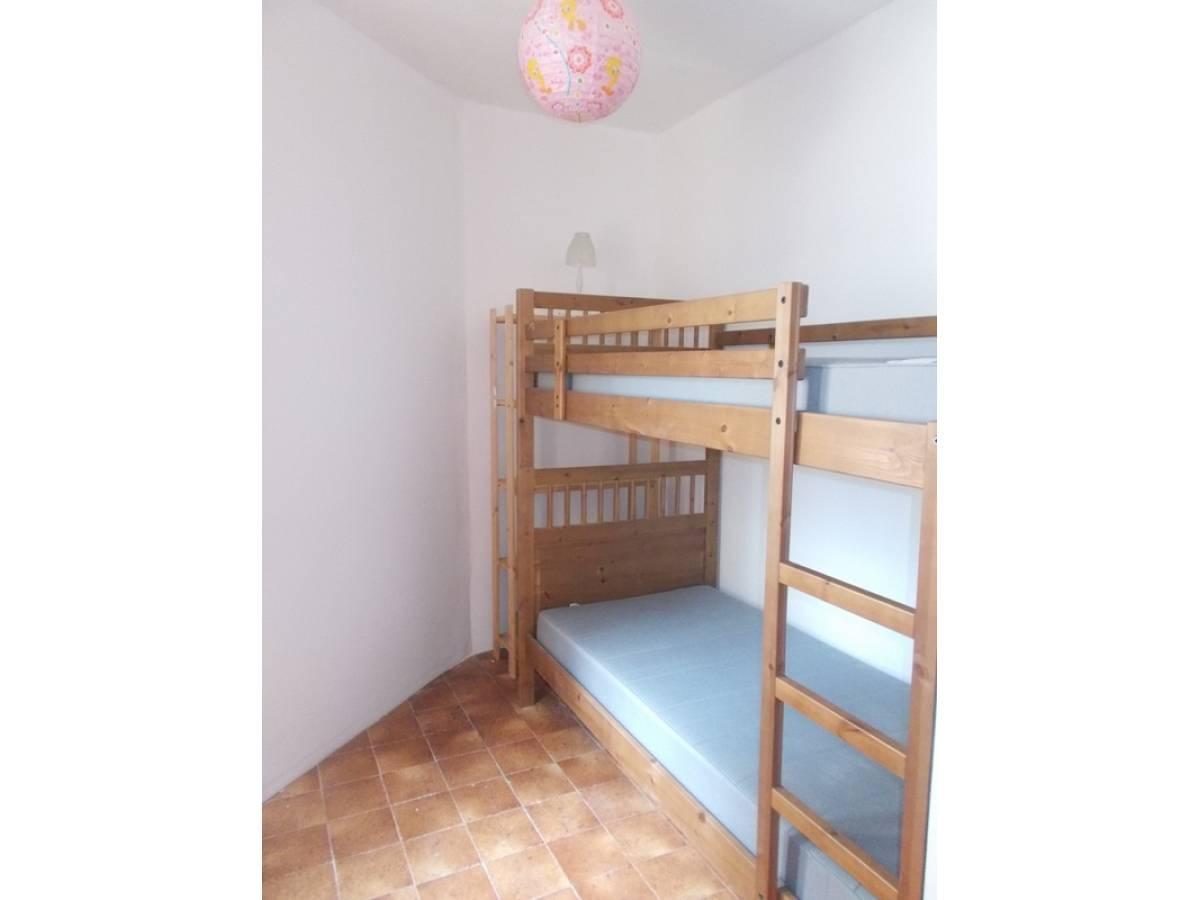 Casa indipendente in vendita in Via Dante Alighieri 7  a Civitella Messer Raimondo - 3609082 foto 27