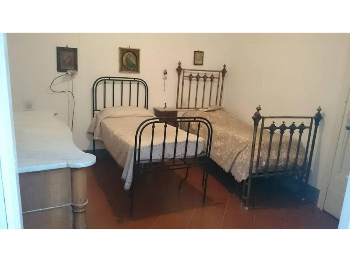 Stabile o Palazzo in vendita in PIAZZA GARIBALDI  a Casalbordino - 2976240 foto 10