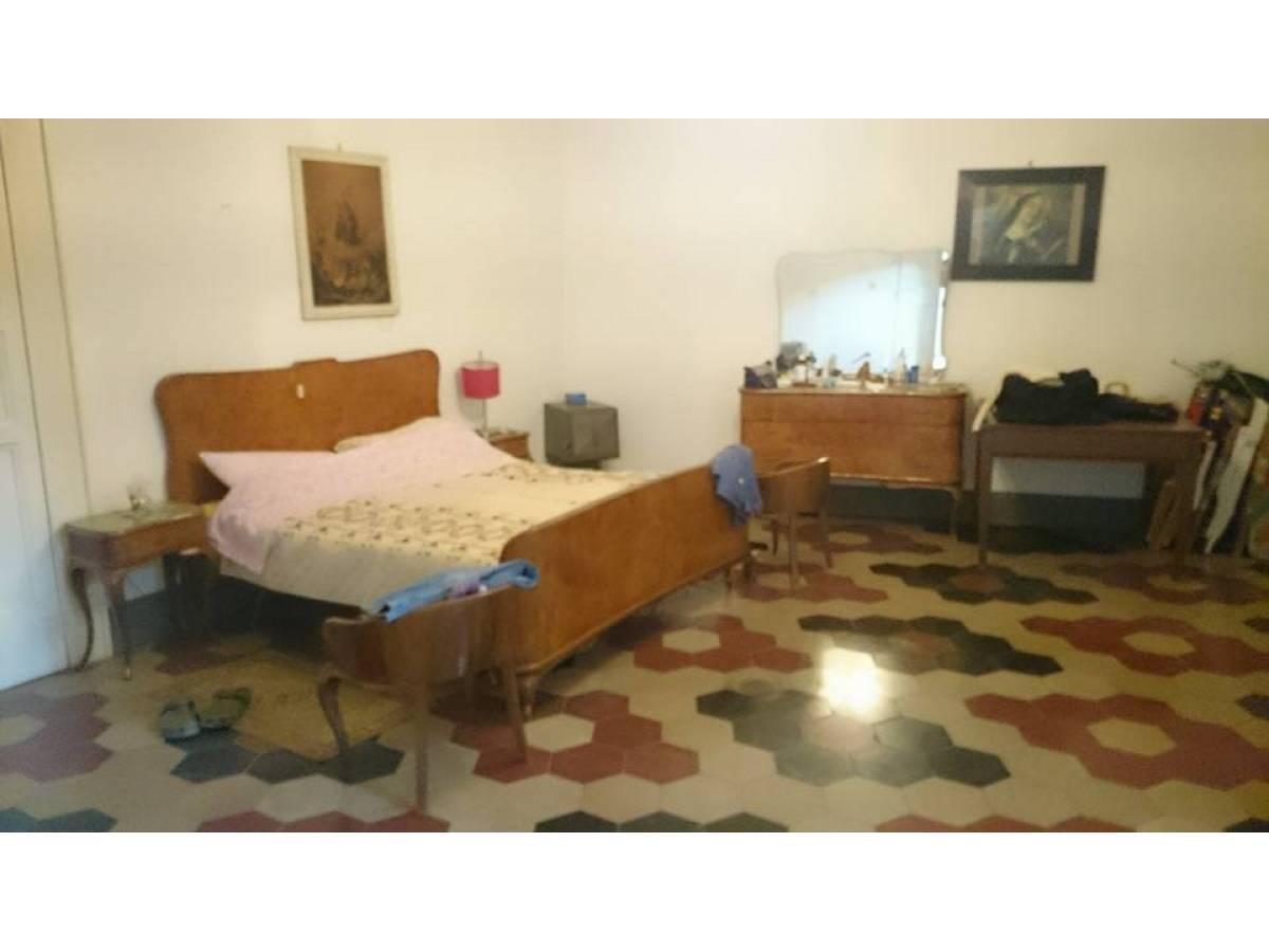 Stabile o Palazzo in vendita in PIAZZA GARIBALDI  a Casalbordino - 2976240 foto 11