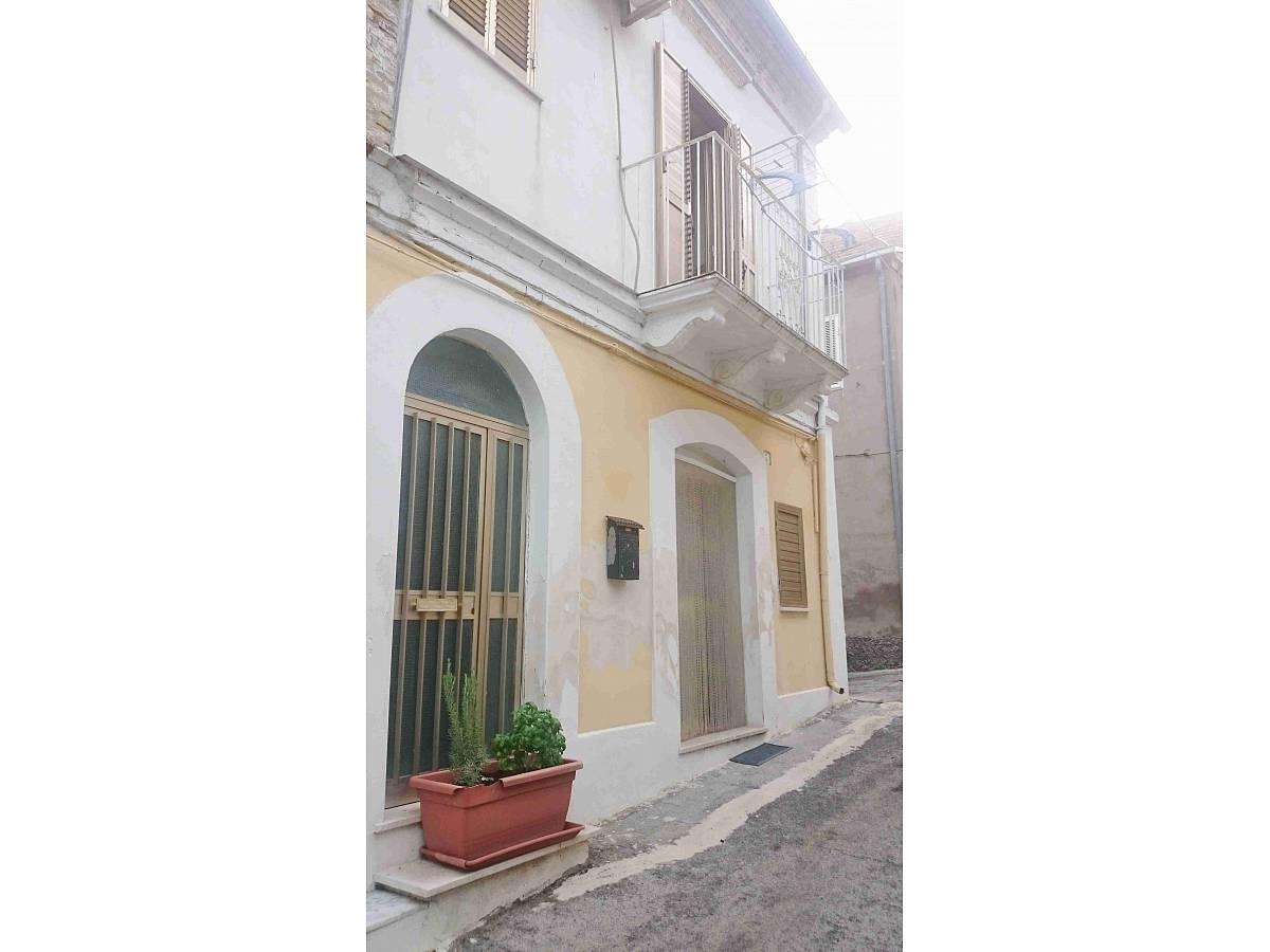 Appartamento in vendita in   a Casalbordino - 4895800 foto 3
