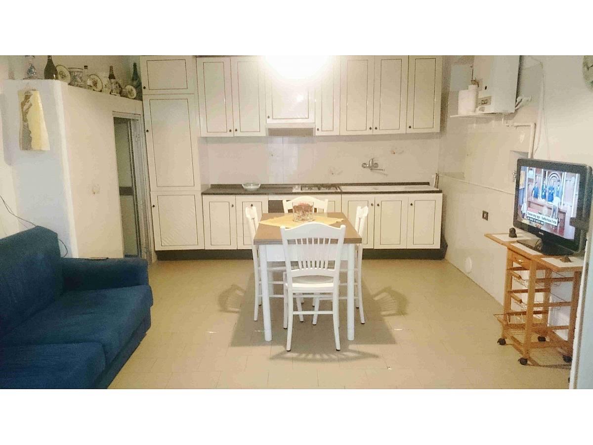 Appartamento in vendita in   a Casalbordino - 4895800 foto 5