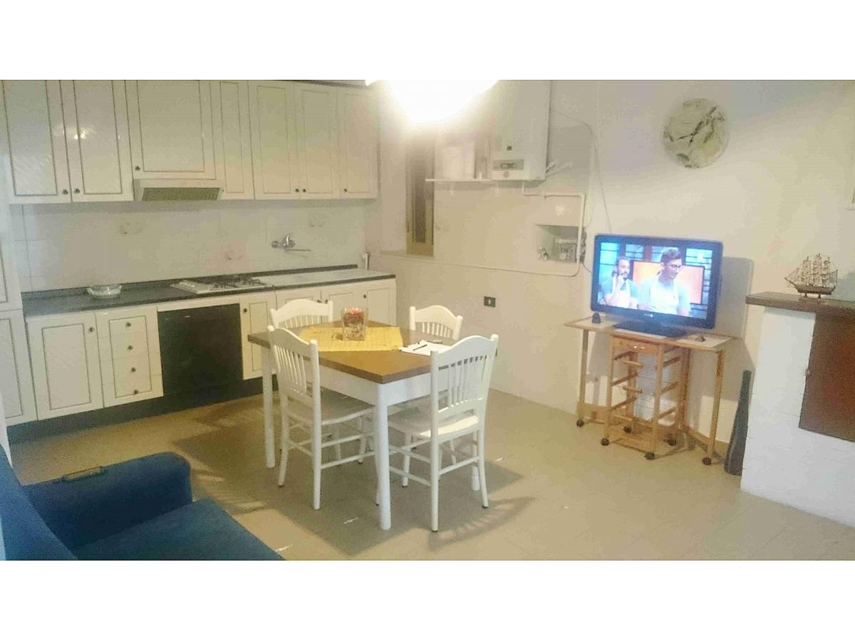 Appartamento in vendita in   a Casalbordino - 4895800 foto 6