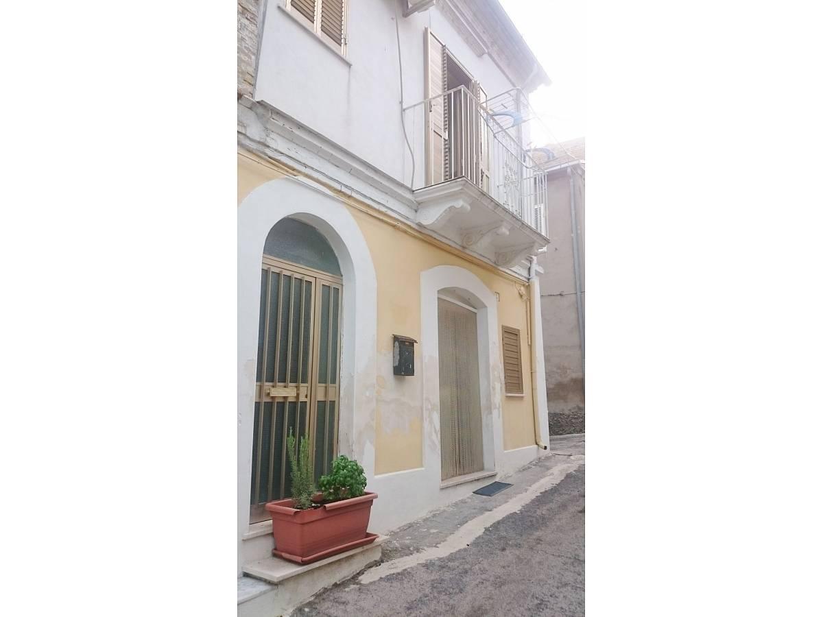 Appartamento in vendita in   a Casalbordino - 4895800 foto 2