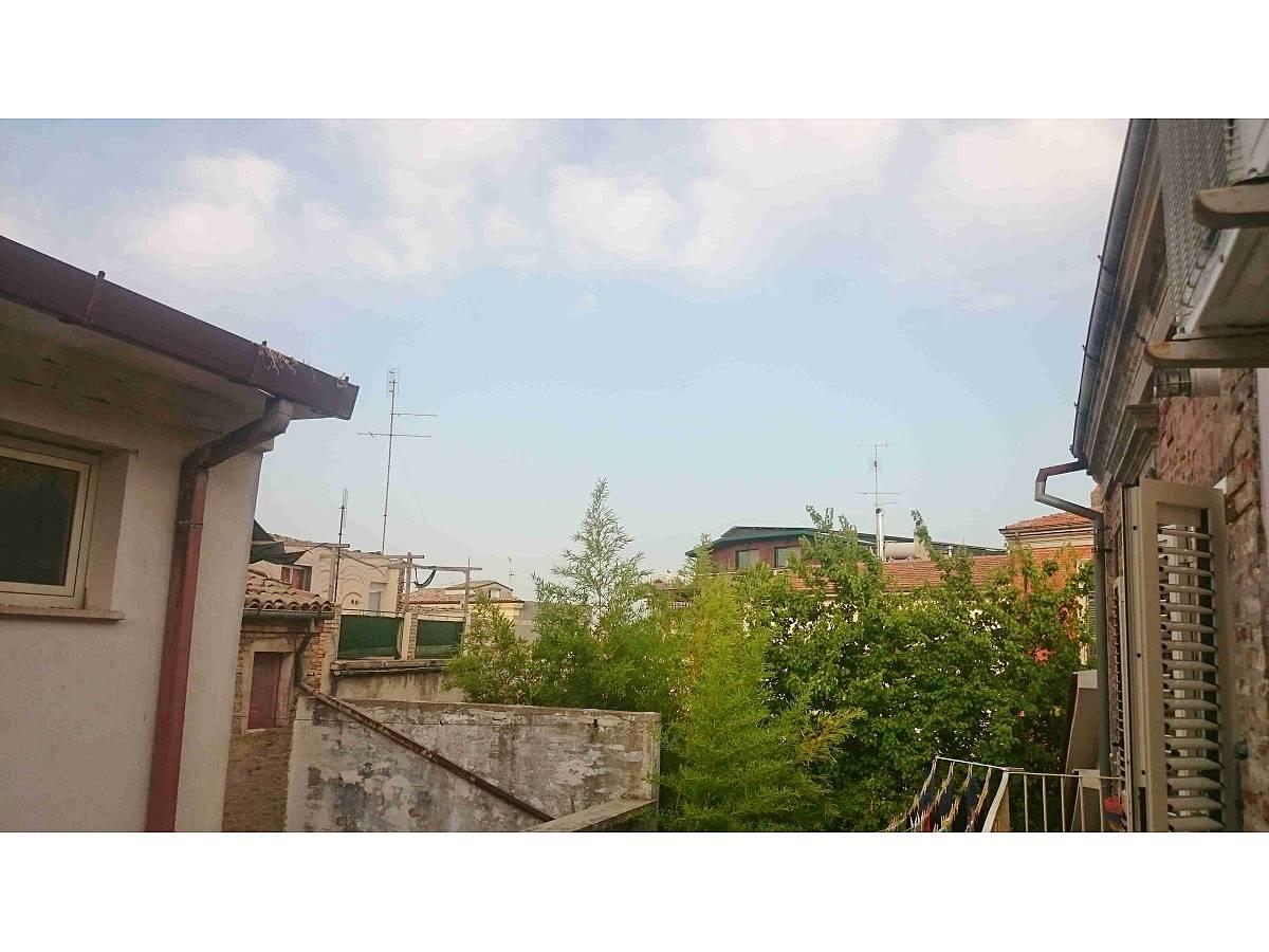 Appartamento in vendita in   a Casalbordino - 4895800 foto 7