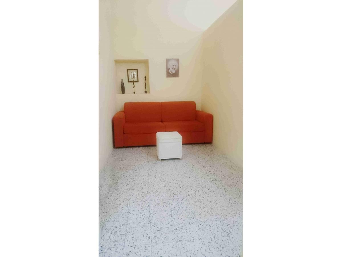 Appartamento in vendita in   a Casalbordino - 4895800 foto 8