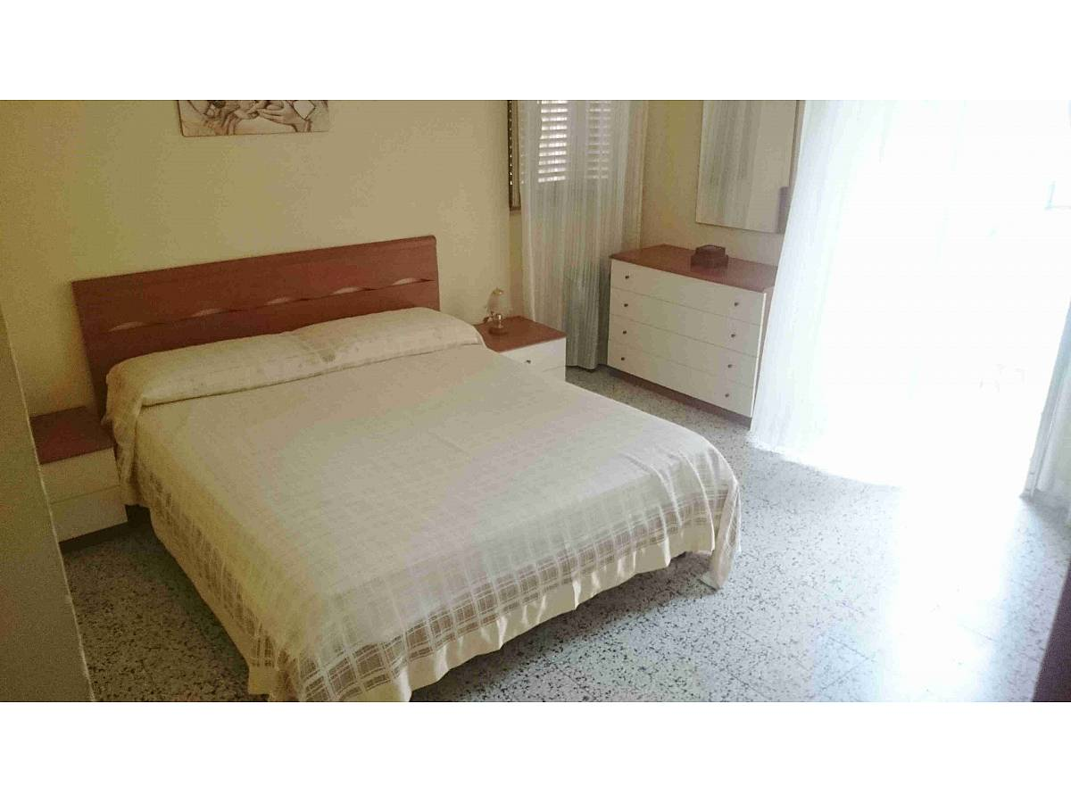 Appartamento in vendita in   a Casalbordino - 4895800 foto 9